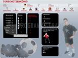 Imagen principal de Futbolstar