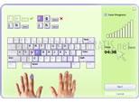 TypingTester Pro 7.0