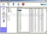 Power Recovery Professional 5.5