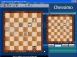 Chessimo 3.31