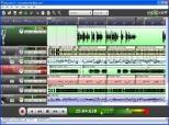 Imagen de Mixcraft Recording Studio