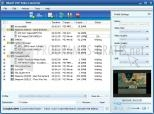 Xilisoft PSP Video Converter 7.3.0