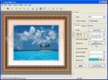 Frame Maker Pro 3.91