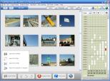 JetPhoto 4.9.5