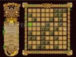 Sudoku Maya Gold 2.0