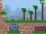 Imagen principal de Happyland Adventures - Xmas Edition