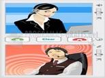 Viovo Messenger 1.0.0