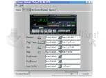Imagen de Sound Control