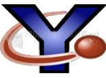 Yabause 0.9.14