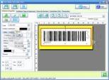 Download Easy Barcodelabel Pro 1.42