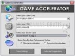 Download Game Accelerator 9.2