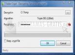 Scaricare Folder Crypt 2.9.3478