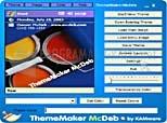 ThemeMaker McDeb 4.2