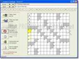 Crossword Challenge 1.01