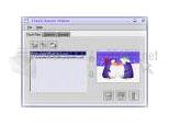 123 Flash Image Extractor 1.20