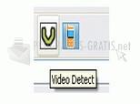 Imagen de Video Detect