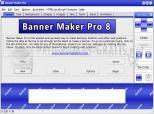 Banner Maker Pro 8.0.3.0