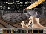 Scaricare Duke Nukem 3D