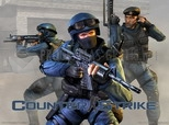 Counter Strike Fondo