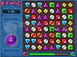 Download Bejeweled Deluxe 1.87