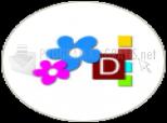 Download MiniSebran 1.11