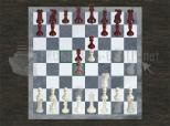 Download Chess Commander 1.24