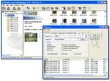 Broken Cross Disk Manager 3.94