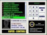 Download Coper 4.52