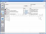 Download VDownloader 5.6.1