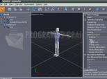 Crystal 3D IMPACT Pro 1.28