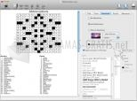 Download Crossword Forge 6.1.10