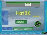 Download Hat3K  2.17