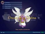 Imagen de Dream Blue Online