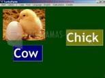Turbo Farm
