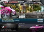 Nitto 1320 Challenge 0.9.9.84