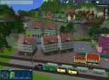 Imagen de Rule The Rail
