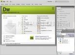 Scaricare Adobe Dreamweaver CS4 CC