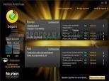 Scaricare Norton AntiVirus 2015  22.0.0
