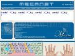 MecaNet 15.07.01
