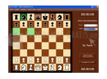 Download K2 CHESS 1.0