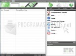 nMacro Recorder 2.0.2