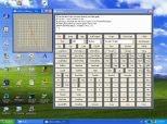 QmCalc 2.3