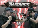 Kings of Bastards Tournament