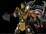 Download Mortal Kombat Deadly Alliance