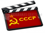 Download Combined Community Codec Pack 2014.07.13