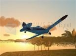 Imagen de Micro Flight