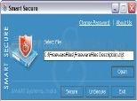 Imagen de Smart Secure