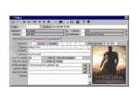 Prosicar Aluguel Video 3.2