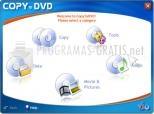 VSO Copy To DVD 4.3.1.11