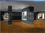 3D Image Galerie 0.7
